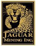 jaguarminn